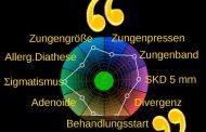Zungenspiel | Bis(s) offen (02)